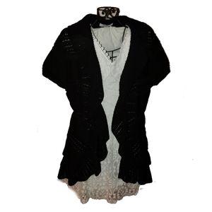 Style & Co. Shawl-Cardigan